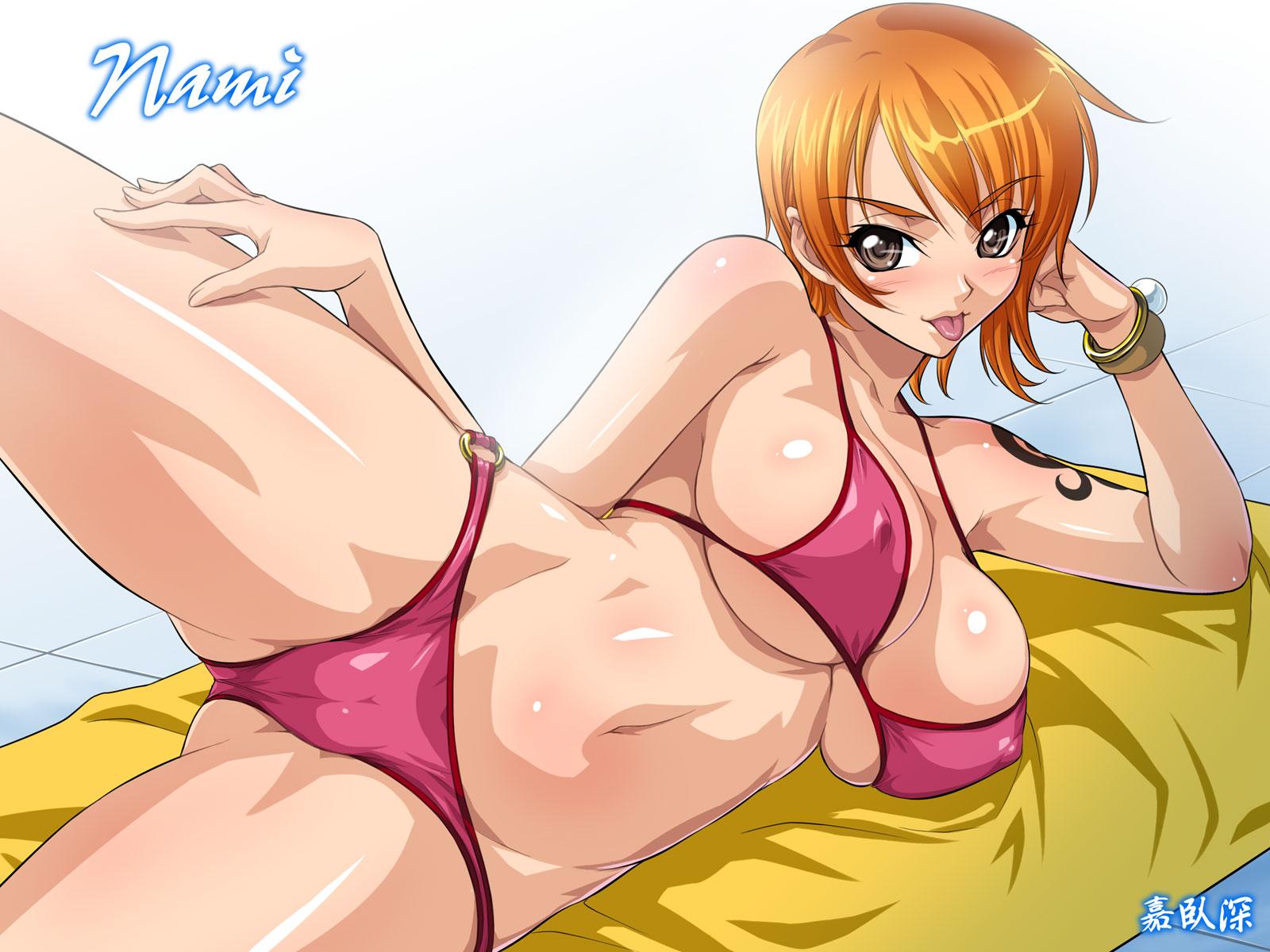 sex one piece. Master! ? Nichts zu sagen!