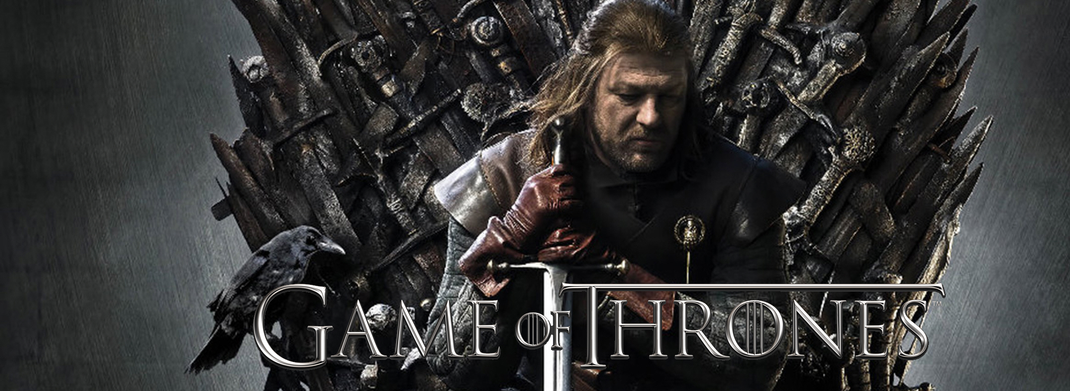 game of thrones negative reviews