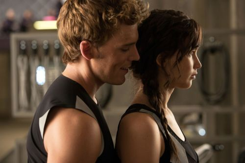 Catching Fire 03