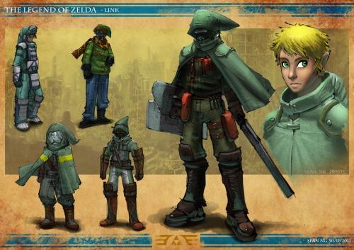 Future Zelda 02