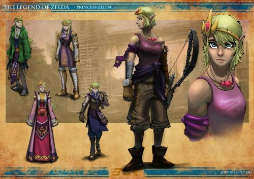 Future Zelda 03