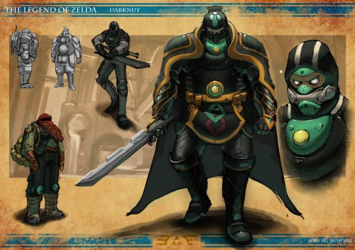 Future Zelda 06