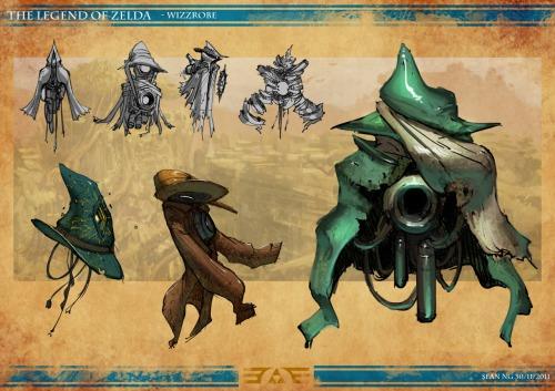 Future Zelda 07