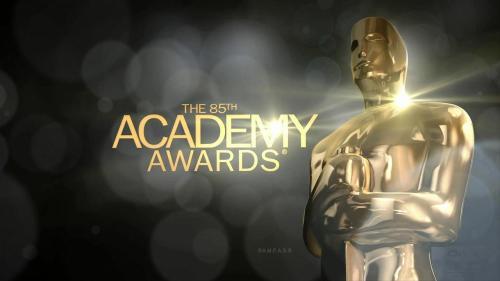 85. Oscars