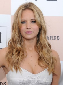 2011 Film Independent Spirit Awards - Arrivals